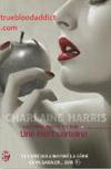 La bit-lit, la fantasy, le fantastique, la romance - Partenaires Tb10