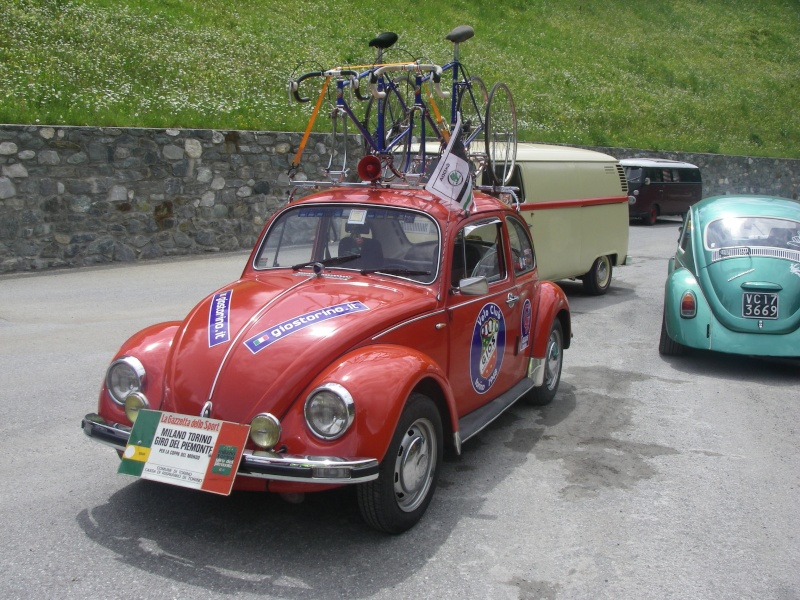 Meeting VW de Antey saint andré (I) Volks'n roll Imgp4441