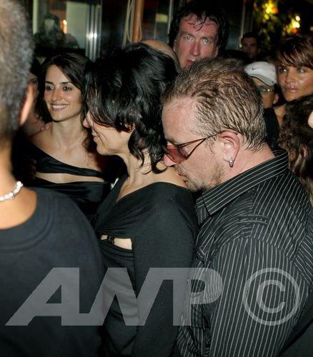 Bono e l'Elisir di lunga vita 19631810