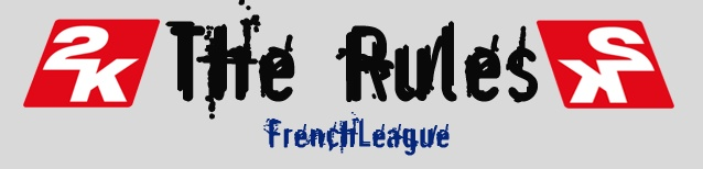 FrenchLeague's Rules - 2k12 Rulz_b10