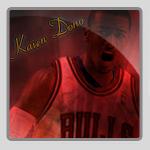 Kaien Dono