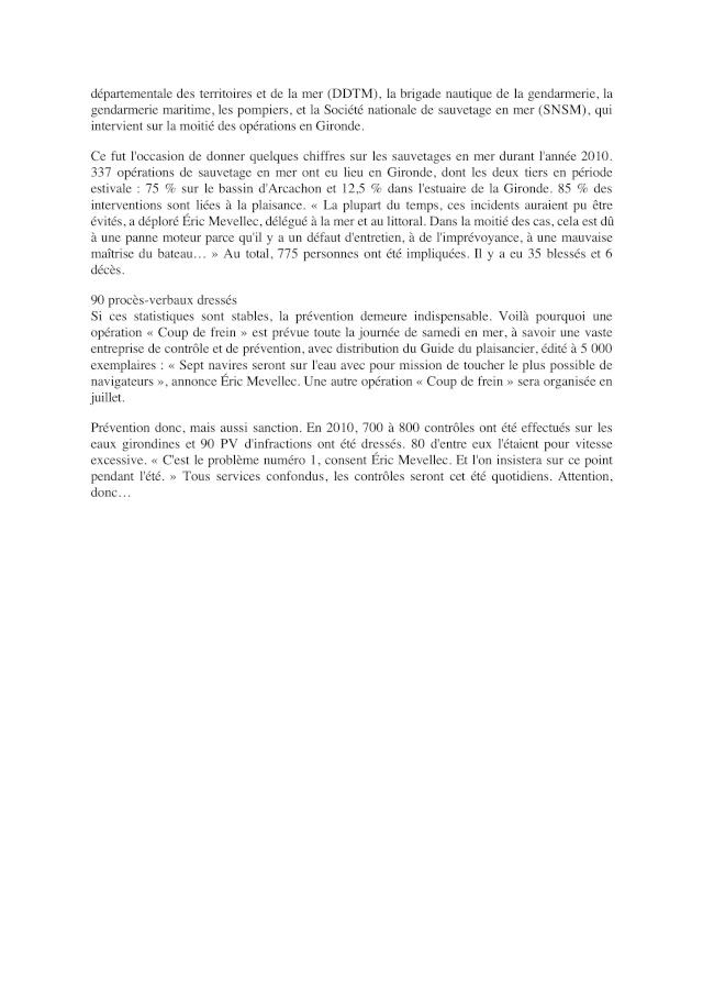 SÉMAPHORE - CAP FERRET (GIRONDE) Cap_fe11