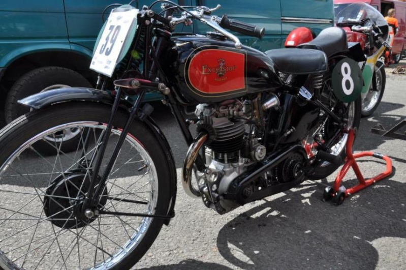 Excelsior Manxman 250 1936-e10