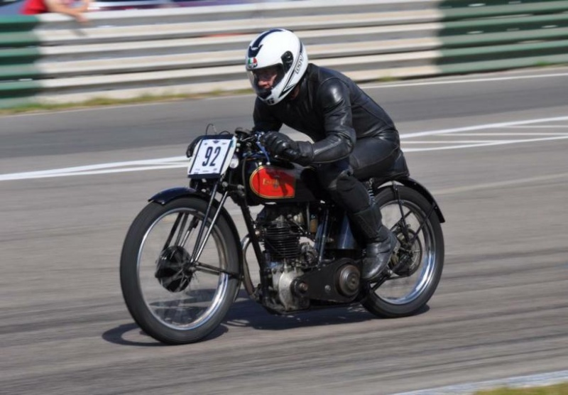 Excelsior Manxman 250 1937-e10