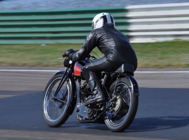 Excelsior Manxman 250 1937-e12