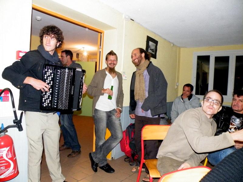 le Festi'Bars - Page 5 2010_182