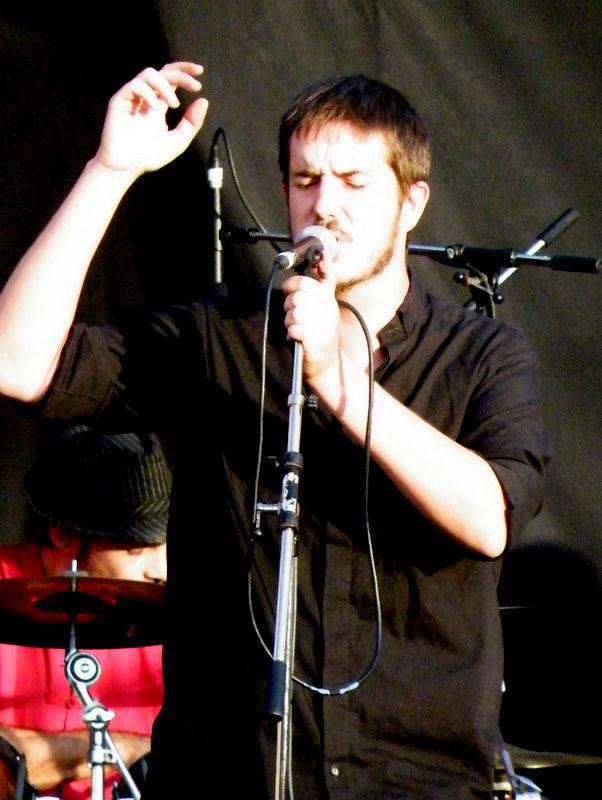 La Mine De Rien 2010_316