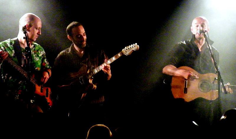Karpatt au Moulin de Pontcey le 9 avril ... 2011_011