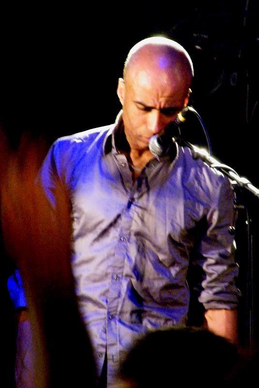 Karpatt au Moulin de Pontcey le 9 avril ... 2011_012