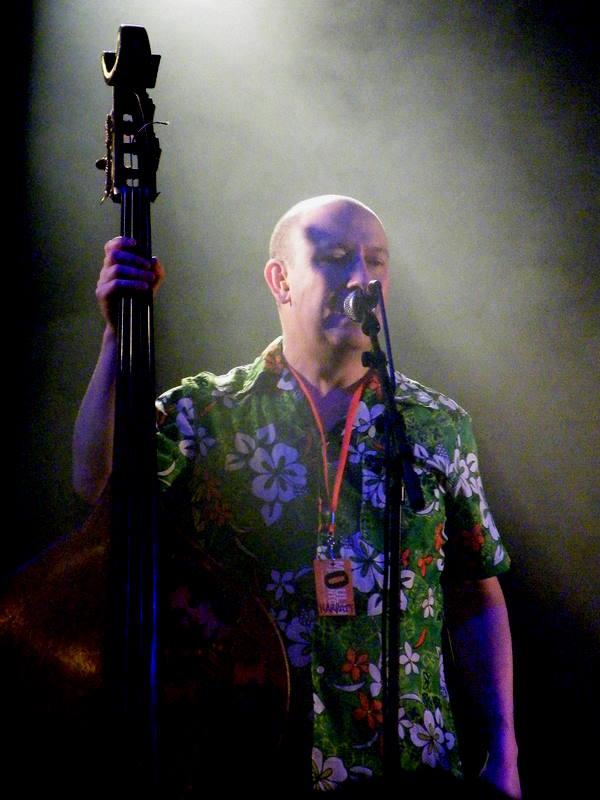 Karpatt au Moulin de Pontcey le 9 avril ... 2011_013