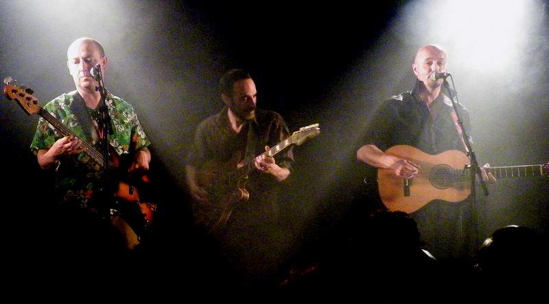 Karpatt au Moulin de Pontcey le 9 avril ... 2011_015