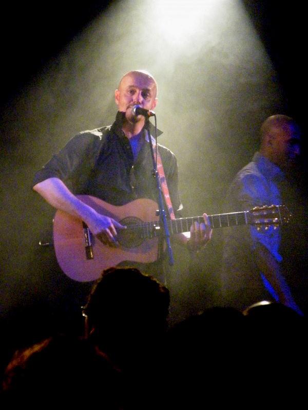 Karpatt au Moulin de Pontcey le 9 avril ... 2011_017