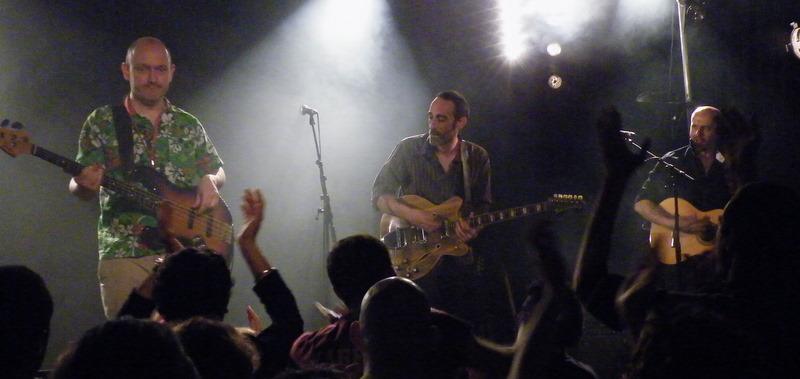 Karpatt au Moulin de Pontcey le 9 avril ... 2011_021