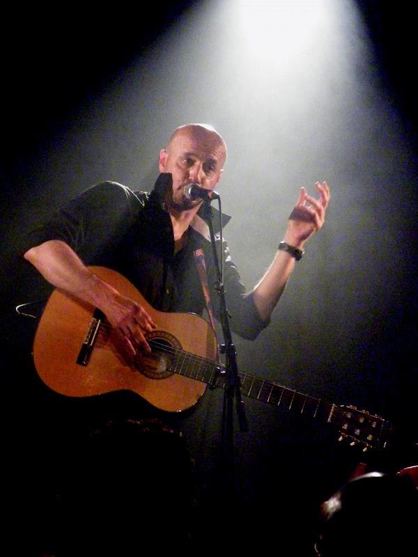 Karpatt au Moulin de Pontcey le 9 avril ... 2011_022