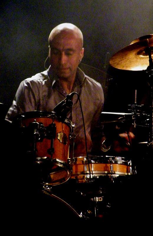 Karpatt au Moulin de Pontcey le 9 avril ... 2011_024