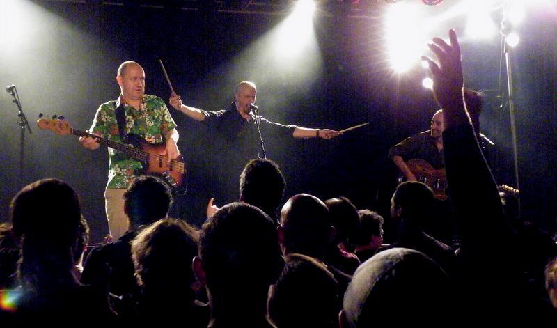 Karpatt au Moulin de Pontcey le 9 avril ... 2011_028