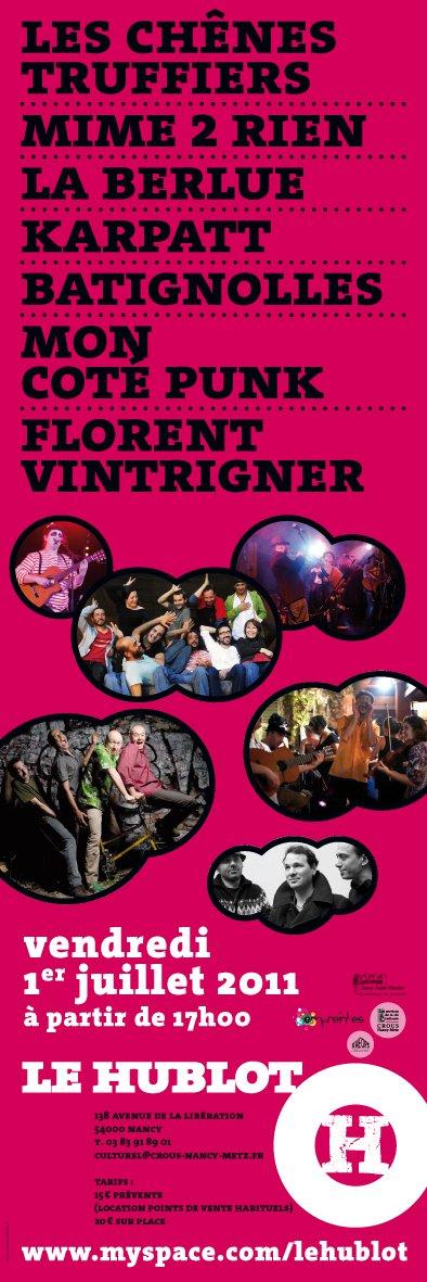 Karpatt tour Est  2011 - Page 2 20485010