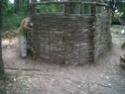 Les maisons néolithiques d'Auneau, le 25 mars 2011 - Page 2 Img00312