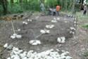 Les maisons néolithiques d'Auneau, le 25 mars 2011 - Page 2 P1140910