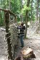 Les maisons néolithiques d'Auneau, le 25 mars 2011 - Page 2 P1150111