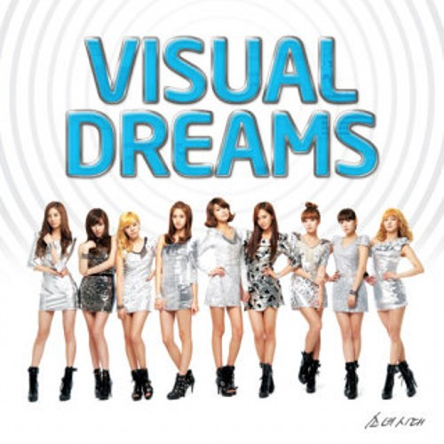 Girls' Generation (SNSD) - from Debut to Present [update] 911-vi10