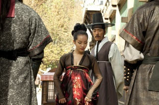 [K-Movie] Detective K: Secret of Virtuous Widow (2011)  Mov_9e10