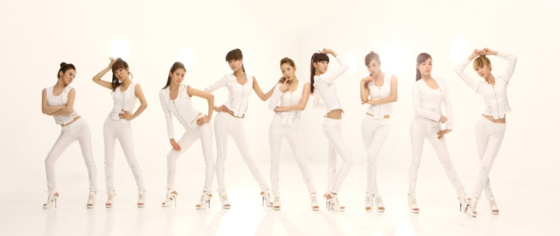 Girls' Generation (SNSD) - from Debut to Present [update] Snsd-a10