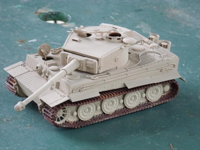 Tigre Ausf.E [Italeri 1/35 ref.6471] Apres_10