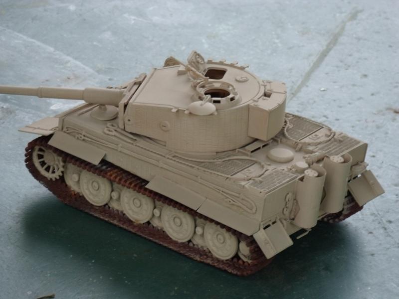 Tigre Ausf.E [Italeri 1/35 ref.6471] Apres_11
