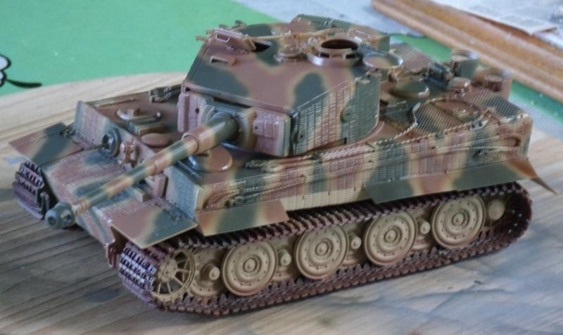 Tigre Ausf.E [Italeri 1/35 ref.6471] Apres_17