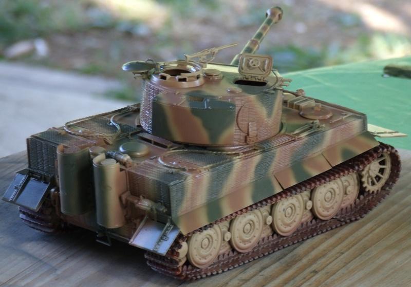 Tigre Ausf.E [Italeri 1/35 ref.6471] Apres_18