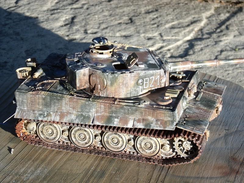 Tigre Ausf.E [Italeri 1/35 ref.6471] Camo-h10