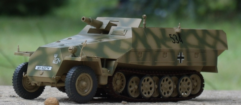 Sd.Kfz.251/9 Ausf.D (Panzers dans le Bocage) [Tamiya 1/35 Ref.35147] Gedc1210