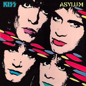 Asylum Kiss_a10