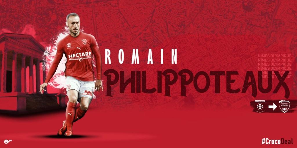 N°7 - Romain PHILIPOTTEAUX Img_2011