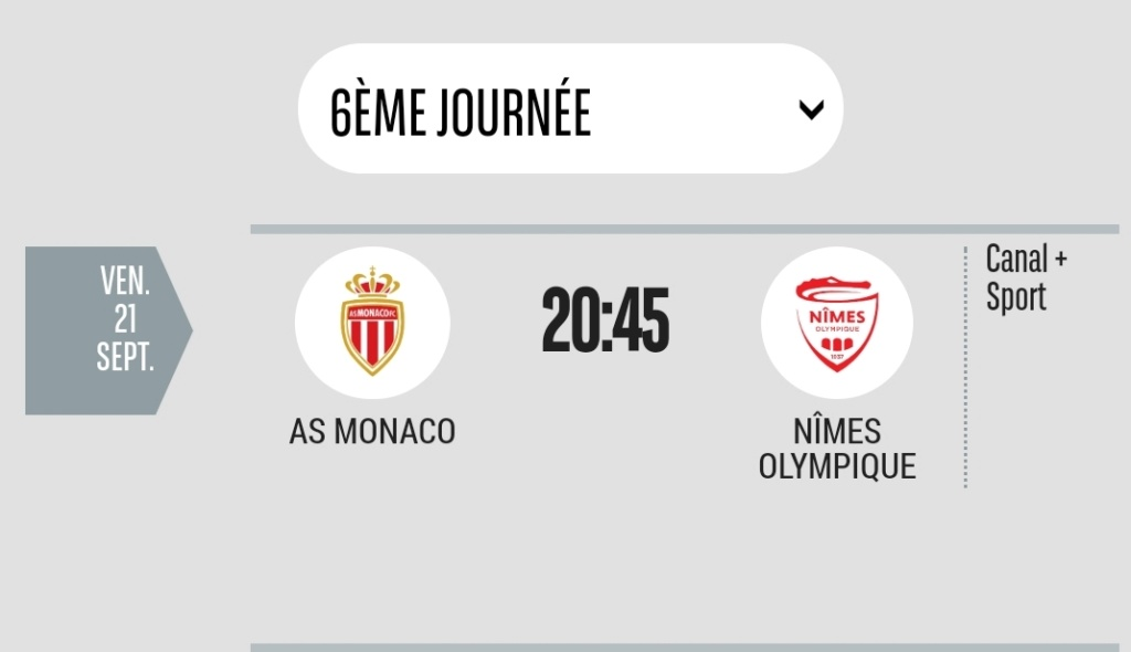 DEP DES POTOS A MONACO (WE DU 22/09/18) Screen21