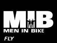 airbag moto Men_in11