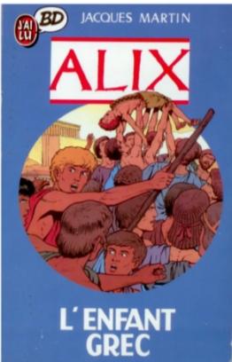 Alix en petit format Alix_p10