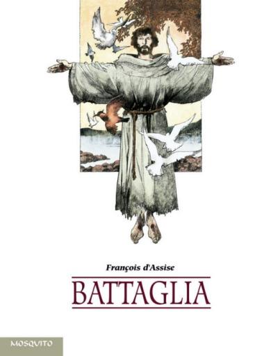 Bandes dessinées italiennes - Page 4 Franco10