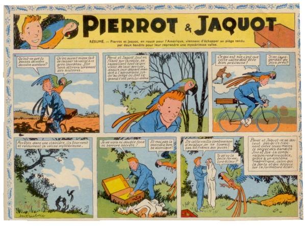 Connaissez-vous Jean Trubert ? Pierro10