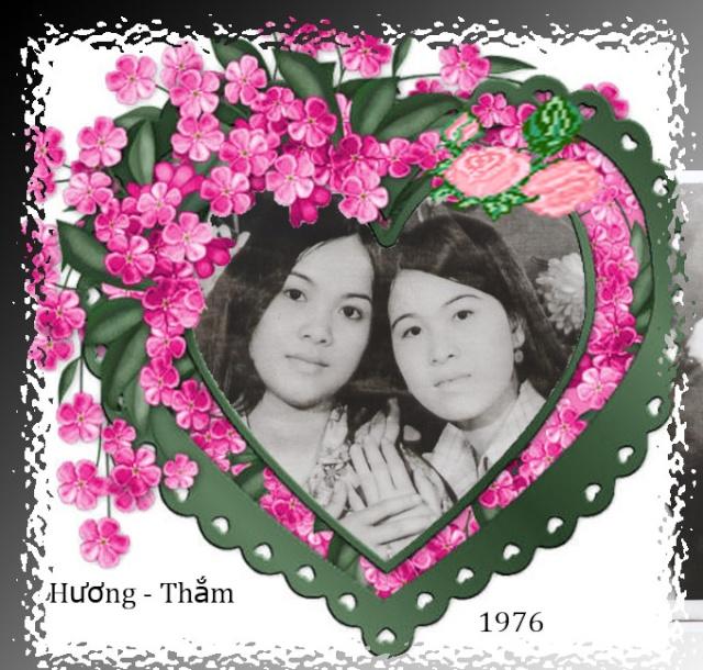 Hình HƯƠNG-THẮM Huongt10