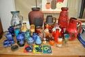April 2011 Fleamarket & Charity Shop finds Dsc_0716