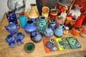 April 2011 Fleamarket & Charity Shop finds Dsc_0717
