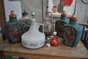 April 2011 Fleamarket & Charity Shop finds Dsc_0718