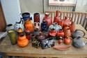 April 2011 Fleamarket & Charity Shop finds Dsc_0811