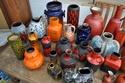 April 2011 Fleamarket & Charity Shop finds Dsc_0813