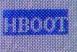 [RESOLU] Desire briqué suite au passage sous Froyo 610