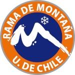 Rama de Montaña Universidad de Chile