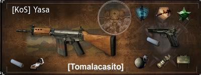 EL REY DE REYES JEJEJE Tomala10