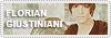 Florian Giustiniani Templa10